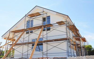10 conseils pour construire une maison neuve