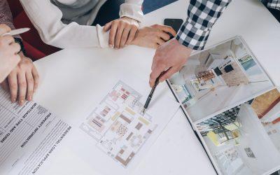 Achat immobilier : les bons plans