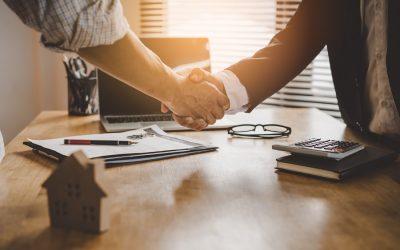 Comment bien négocier son emprunt immobilier ?