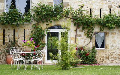 Comment louer son habitation pour les saisons?