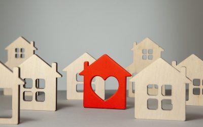 Investir dans l'immobilier : ce qu'il faut savoir