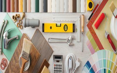 Où trouver l'inspiration pour les travaux et la déco de votre habitation ?