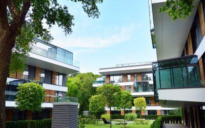 Qu'est-ce que l'immobilier neuf ?