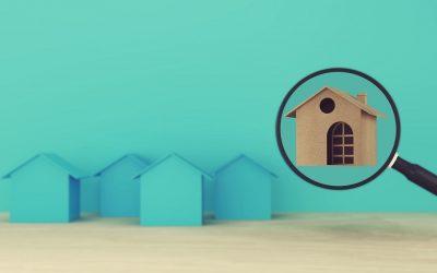Quelles sont les meilleures options pour un prêt immobilier ?