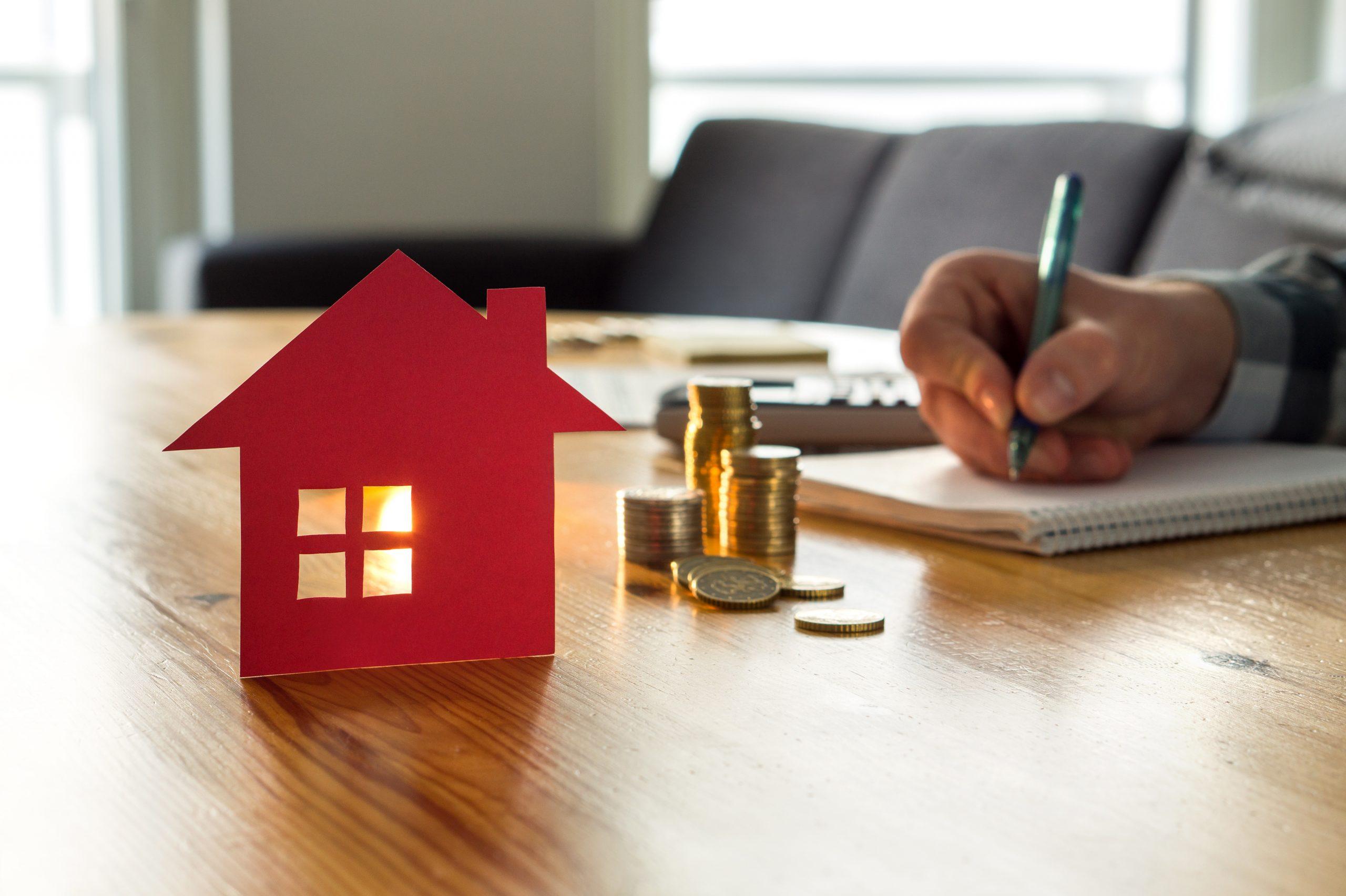 emprunt-immobilier-1-