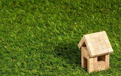 Les méthodes pour bien investir dans l'immobilier