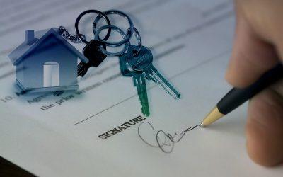 Aperçu sur le marché de l'immobilier en Alpilles