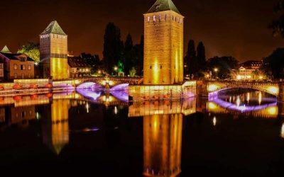 Conseils pour acheter un logement neuf à Strasbourg