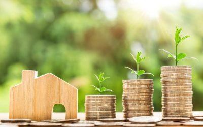 Les conseils pour bien investir dans l'immobilier