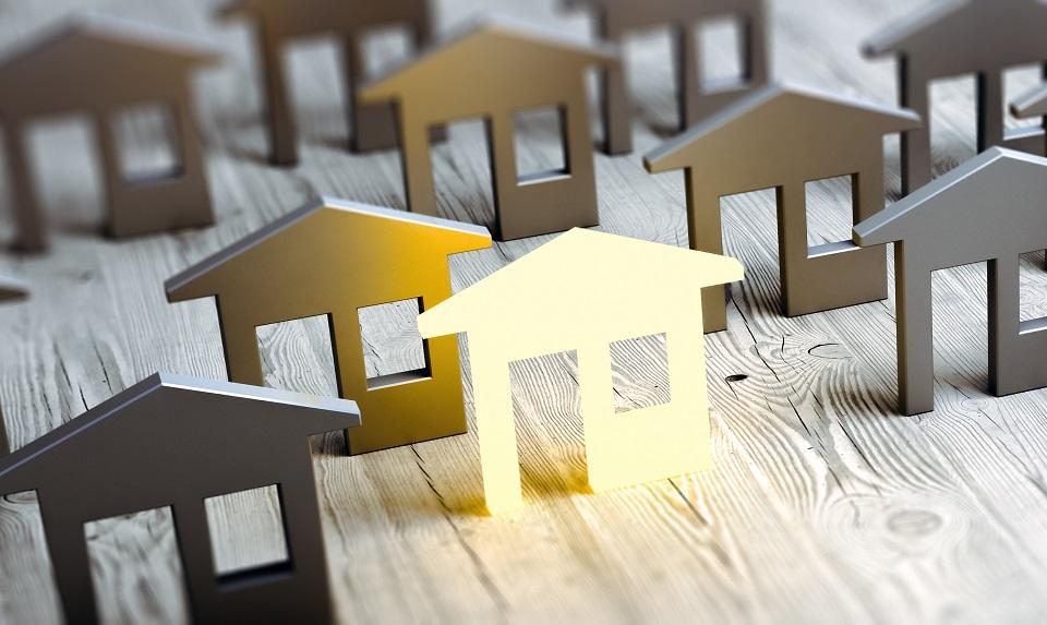 Tout savoir sur l'investissement immobilier