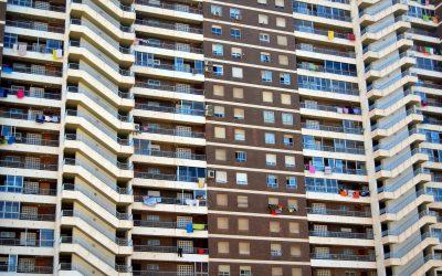 Aperçu sur le marché immobilier de luxe