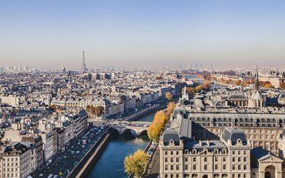 Pourquoi investir dans un bien immobilier à Paris ?