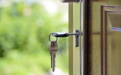 Investir dans le sud de la France : quel type de bien immobilier et sur quel secteur?