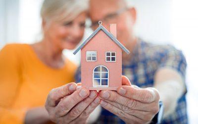 L'investissement en résidence senior