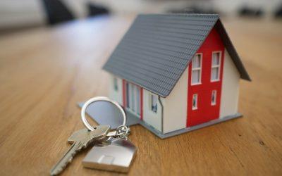 Tout savoir sur l'achat d'un bien immobilier