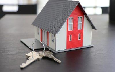 Transactions immobilières : l'importance du diagnostic technique