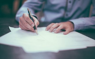 L'assurance de prêt, les points à faire attention avant la signature